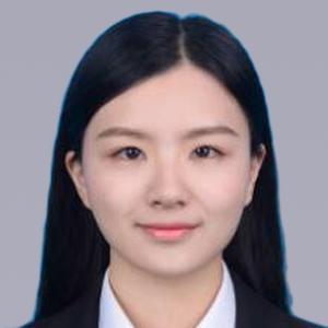毛刘璟律师