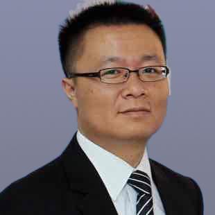 廖家波律师