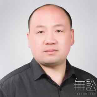 杨建东律师