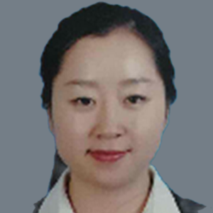 杨林颖律师