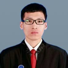 郝洪超律师