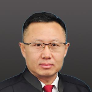 梁永生律师