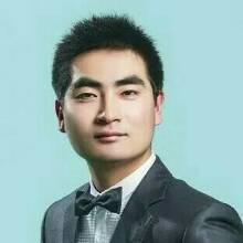 李宏图律师