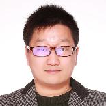 唐浩楠律师