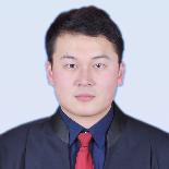 张杰智律师
