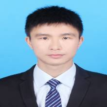 骆俊峰律师