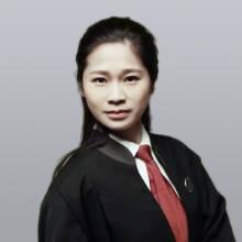 刘沁馨律师