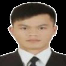 王永森律师