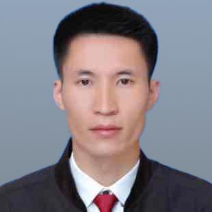 陈应国律师