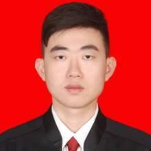 肖斌棠律师