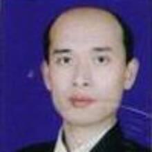 吴承康律师