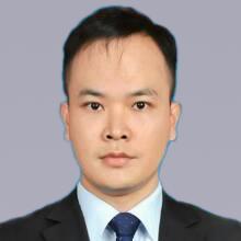 廖中华律师