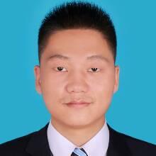 胡大捷律师