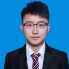 张译方律师
