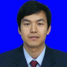 孟祥成律师
