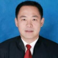 娄云龙律师
