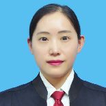 沈沁梅律师