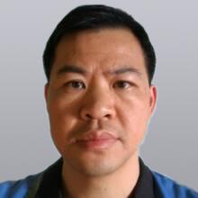 刘立程律师