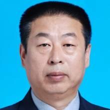 陈景军律师