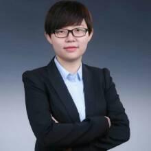 邓琴琴律师