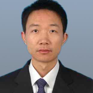 徐志慧律师