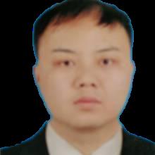 田宏果律师