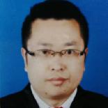 杨友木律师
