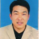 郭会广律师