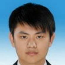 刘利民律师