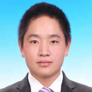 蒋振华律师