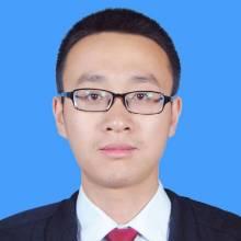 樊艳良律师
