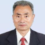 应东峰律师
