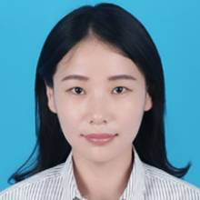 潘志花律师
