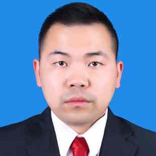 应灵潇律师