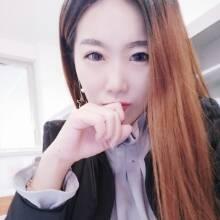 刘烨鑫律师