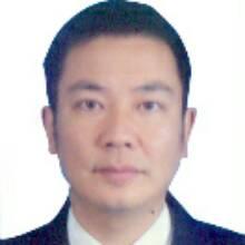 谷海波律师