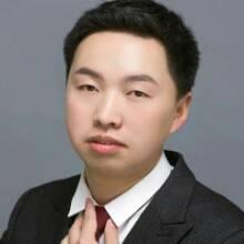 张乾坤律师