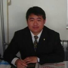孙洪强律师