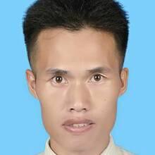 张庆华律师