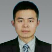 张建华律师