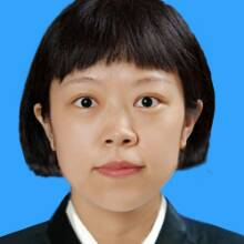 刘文婷律师