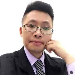 周夏文律师