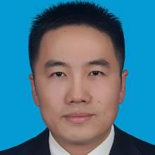 黄志涛律师