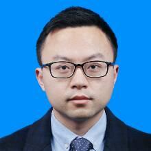 廖洪涛律师