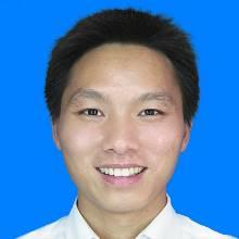 林玉井律师