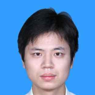 陈广信律师