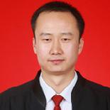 段广琪律师
