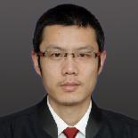 袁庆华律师