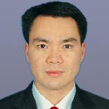 黄学平律师