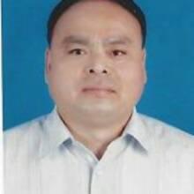 刘海滨律师
